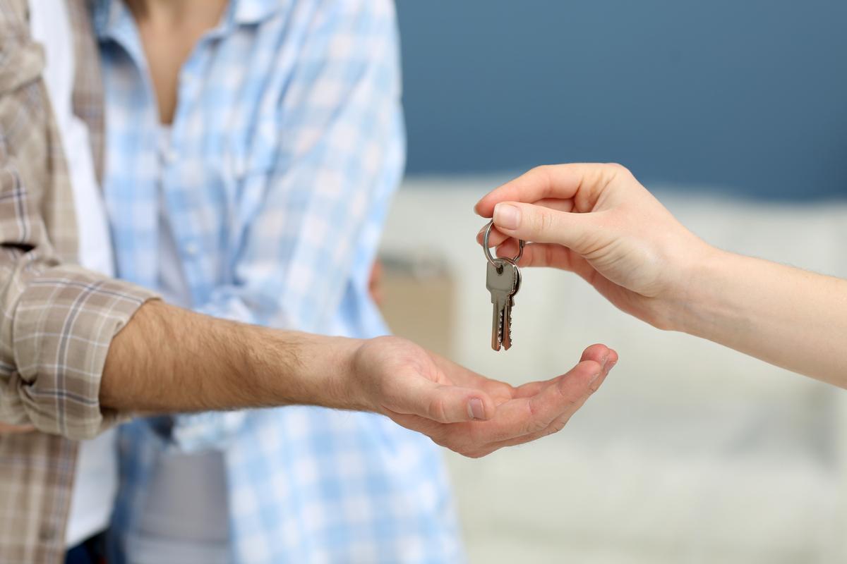 rapporto finanza immobiliare Nomisma