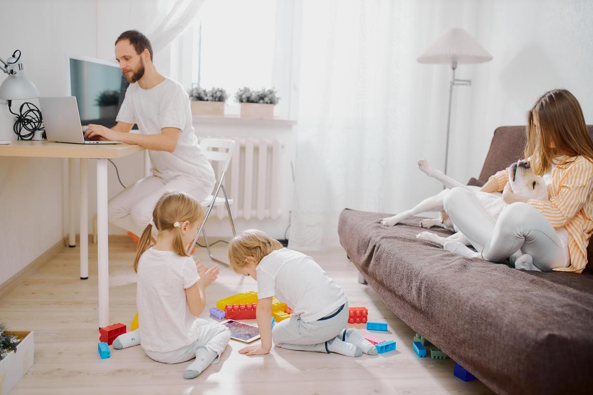 Indagine sulle famiglie Nomisma
