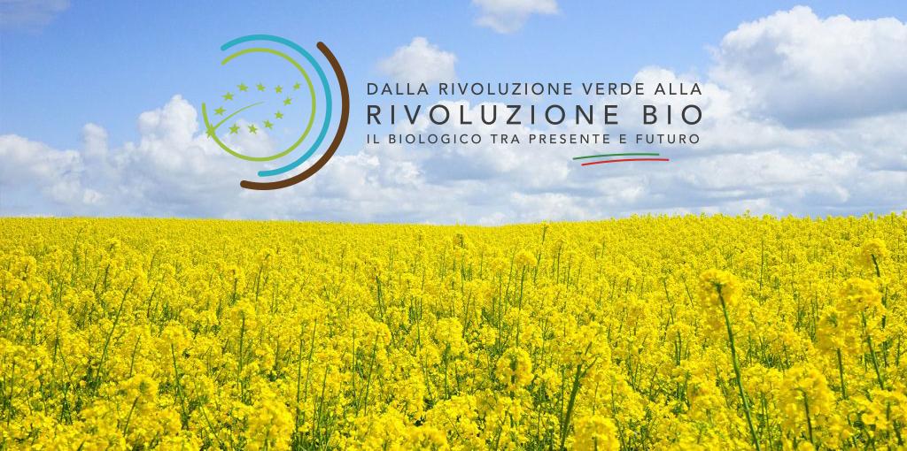 Rivoluzione Bio 2020
