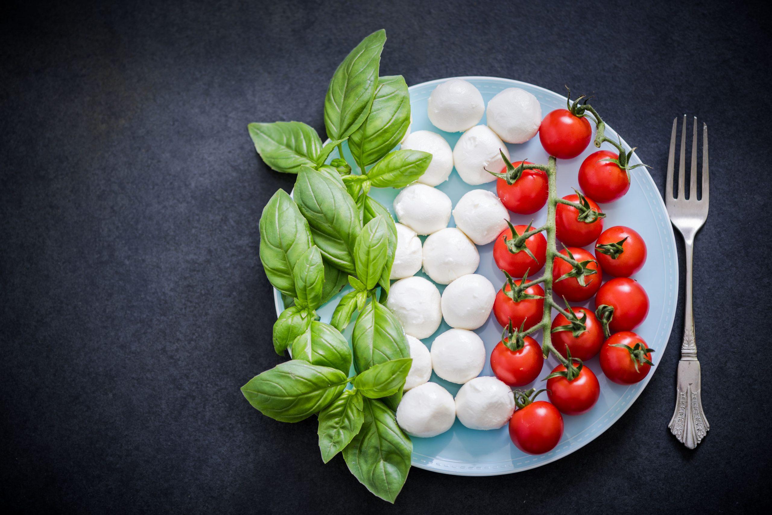 prodotti bio Made in Italy
