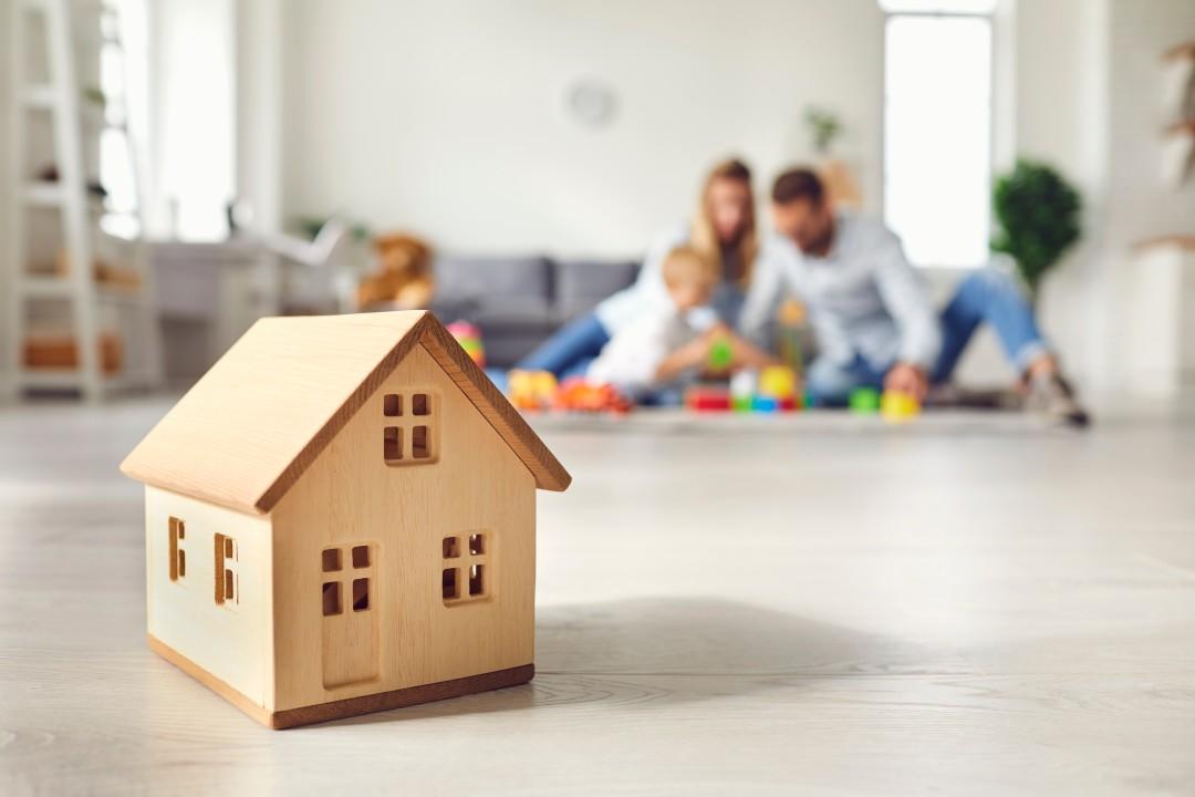 mercato immobiliare post Covid